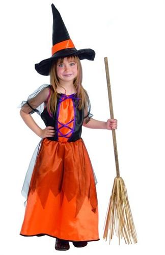 82c917b41 Čarodějnice Regína, 10 -12 let - čarodějnice - čarodějnické kostýmy pro  děti | dětské kostýmy a doplňky - ježibaby, čarodejnice - Karneval masky a  kostýmy, ...