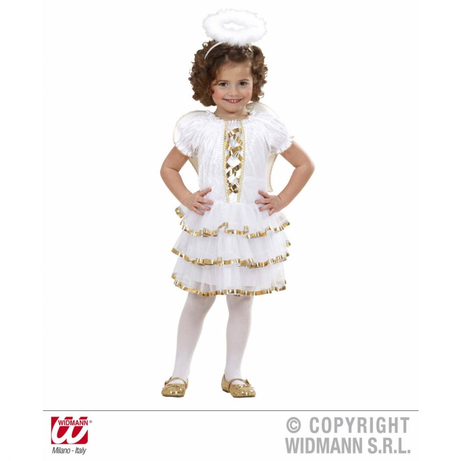 Dětské kostýmy a doplňky - Karneval masky a kostýmy 0aa93a14b63