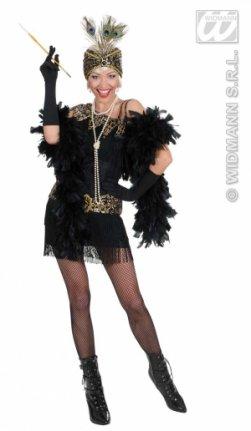 Karnevalový kostým v konfekční velikosti 36-38 (S) ff942a7017