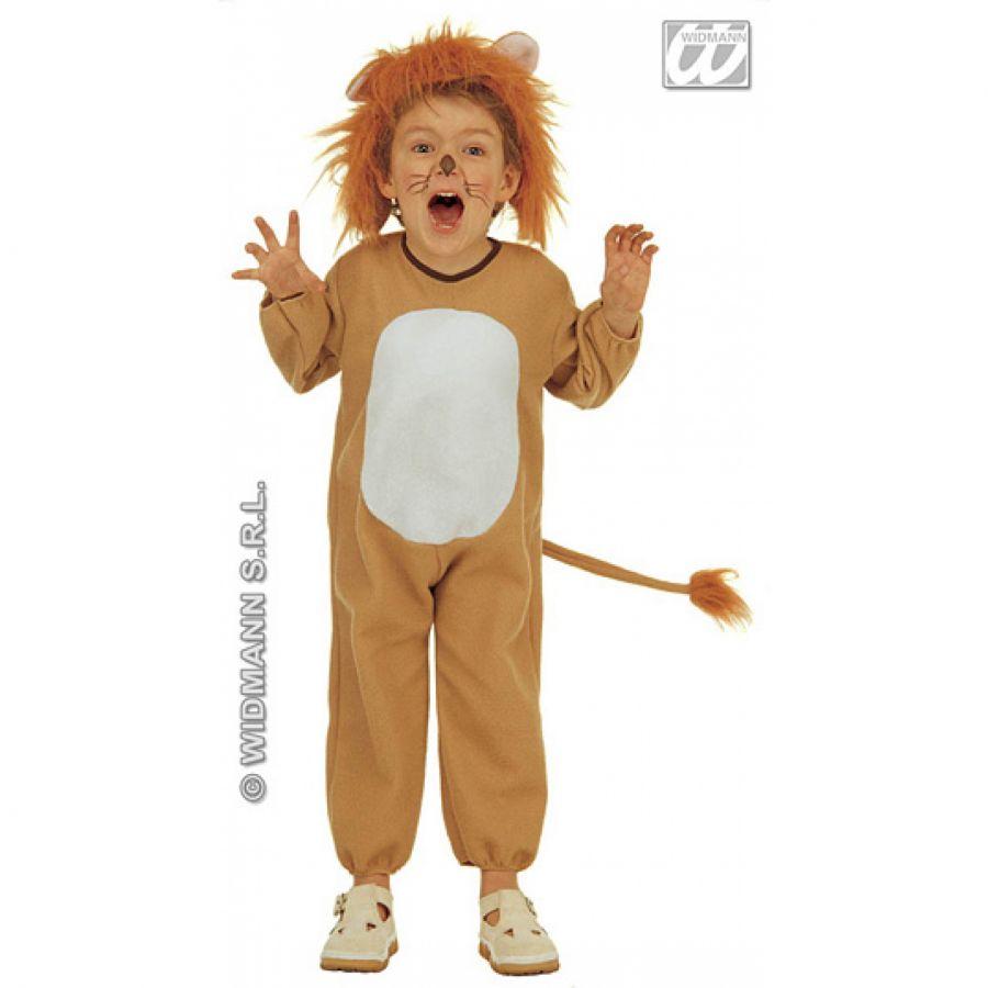 Karnevalový kostým pro děti 2-3 nebo 3-4 roky a36cd020ff5